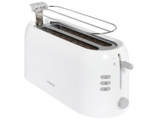 KENWOOD - Grille pain TTP230