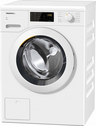 MIELE - Lave linge Frontal WCD120