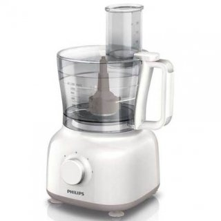 PHILIPS PEM HR7628/00 ROBOT 2,2L 650W BLENDER 2V+P A