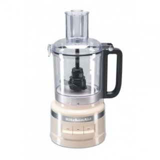 KITCHENAID 5KFP0919EAC ROBOT MENAGER 2,1L CREME