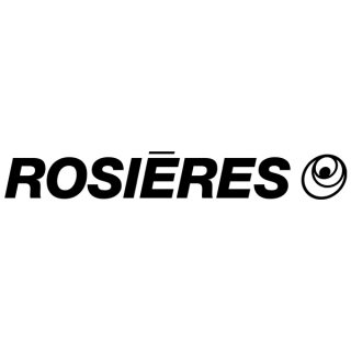 ROSIERES - RLF3DC613D-47