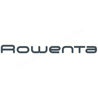 ROWENTA RH8872WO AIR FORCE EXTREME LITHIUM VISI ON PRO 25.2V 65MIN