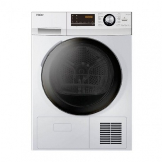 HAIER HD90A636F SL FRONT COND 9KG POMPE A CHAL