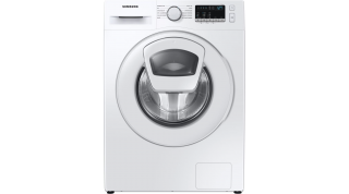 Lave-linge frontal SAMSUNG - WW90T4540TE