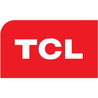 TCL 65EP661 TV LED 165CM UHD HDR HDMI ANDR OID METAL