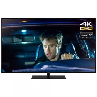 PANASONIC TX43GX600E TV LED 109CM UHD 4HDMI 2USB DO LBY DIGITAL