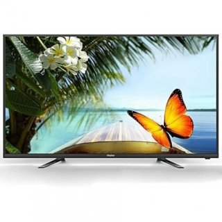 HAIER LE32K6000T TV LED 81CM HDTV 2HDMI USB