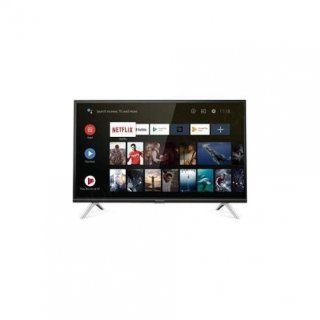 THOMSON 32HE5626 TV LED 81CM HDTV 2HDMI USB SMA RTTV ANDROID