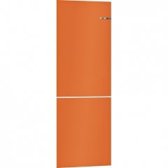 BOSCH KSZ1AVO00 VARIOSTYLE CLIP DOOR ORANGE H1