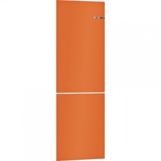 BOSCH KSZ1BVO00 VARIOSTYLE CLIP DOOR ORANGE H2